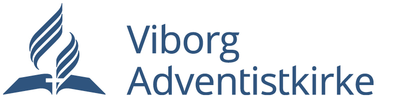 Viborg Adventistkirke